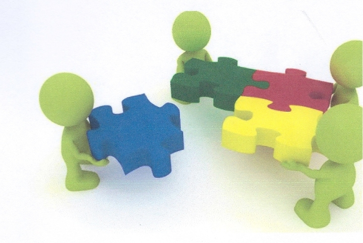 Jigsaw Puzzle0001